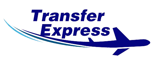 Transfer Express